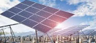 Solar Sector Funding Drops to $25.3 Bn In 2015