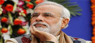 Top 8 Questions Addressed by PM Modi