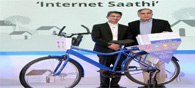 Google And Tata Trust To Take Initiative