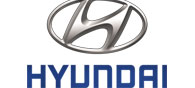 Hyundai To Introduce Eight New Products In India