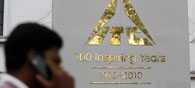 ITC Plans Multiple Projects With Rs.25k Cr Outlay