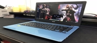 Acer becomes No.1 PC Gaming Brand in India