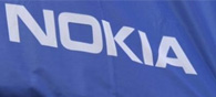 Nokia To Work With Chinese Partners On Innovation