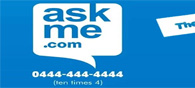 Askme To Focus On Global Business Expansion