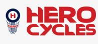Hero Keen To Invest Rs.400 Cr For 'Cycle Valley'