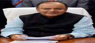 FM Nudges Banks to Pass On Rate Cut Benefit to Borrowers