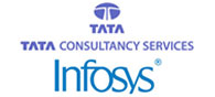 TCS, Infosys Got Only 8.8 Pct Of H-1B Visas