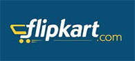 Flipkart Sells Marginal Stake of ESOP
