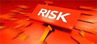 The 10 High-Risk Investments