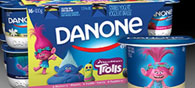 Danone To Double India Biz By 2020