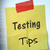 20 Top Practical Testing Tips A Tester Should Know