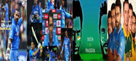 Best Moments Of World Cup 2015