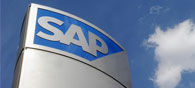 SAP India Betting Big On SME Sector For Growth