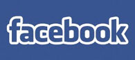 FB To Empower User To Define Objectionable Content