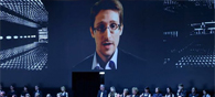 Documentary on Snowden Debuts in U.S. Theatres