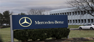Merc Moving Headquarter From New Jersey To Atlanta