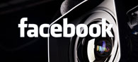 Facebook To Release App For Video Creators