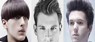 7 Most Thumping Hairdos for the Indian Men