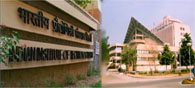 IITs Excel in World University Rankings