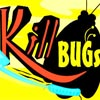 Prioritize to Kill Bugs