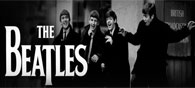 The Beatles Didn't Start Musical Revolution In U.S.