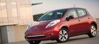 5 Electric Vehicles Likely to Follow Tesla Model