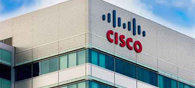 Cisco To Skill 250,000 Students In India