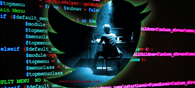 Indian Hacker Pinpoints Twitter's Loophole