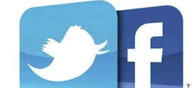 New Method Can Detect False Posts On FB, Twitter