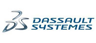 Dassault Systemes Help Indian Manufacturing Firms