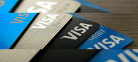 Visa Announces Fintech Fast-Track Program in Asia