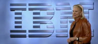 IBM Brings Personalised Experiences To Consumers