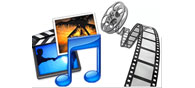 Media, Entertainment Revenues Seen At 2.41 Lakh Cr