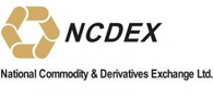 NCDEX Makes A Switch To Trading Platform