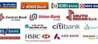 6 Different Types Of Banks In India