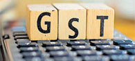 Modi Invites U.S. Business, Says GST Will Ease Way