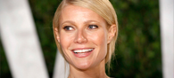 Gwyneth Paltrow Slapped With Copyright Lawsuit