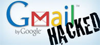 4.93 Million Gmail Accounts Hacked