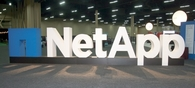 NetApp Welcomes Its Second Cohort of Startups