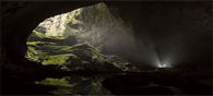 10 Unexplored Caves In India