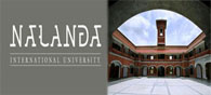 Nalanda University set to open Sept 1