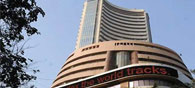 Sensex Opens Down Nearly 400 Points, Under 24,000