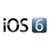 Snappii Announces Support for iOS6