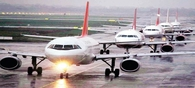 US-India Aviation Summit to be held next month