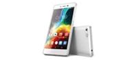 itel Unveils 4G Volte-Enabled Smartphone