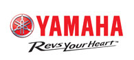 Yamaha Launches BS IV Compliant Bikes, Scooters