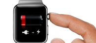 8 Problematic Issues About Apple Watch
