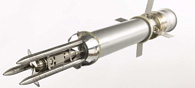 Thales, BDL Sign MoU On STARStreak Missiles