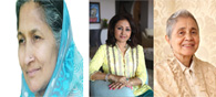 4 Women on Forbes India's 100 Richest List
