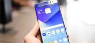 Samsung to Rebound Its Stakes in Major Firms